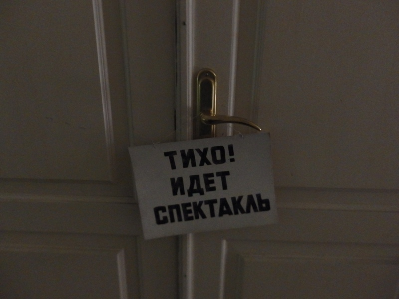 http://gx.net.ua/gallery_images/26-02-2017/14881331281.jpg