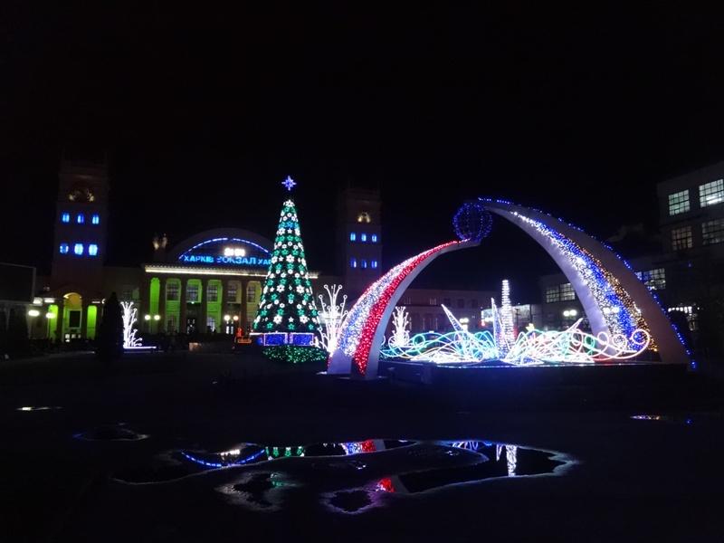 http://gx.net.ua/gallery_images/27-12-2017/151438522706.jpg