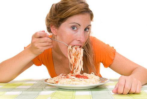 Еда с сюрпризом шокирует харьковчан (ФОТО)