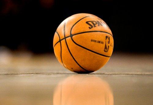 Баскетболисты не смогли повторить свой подвиг