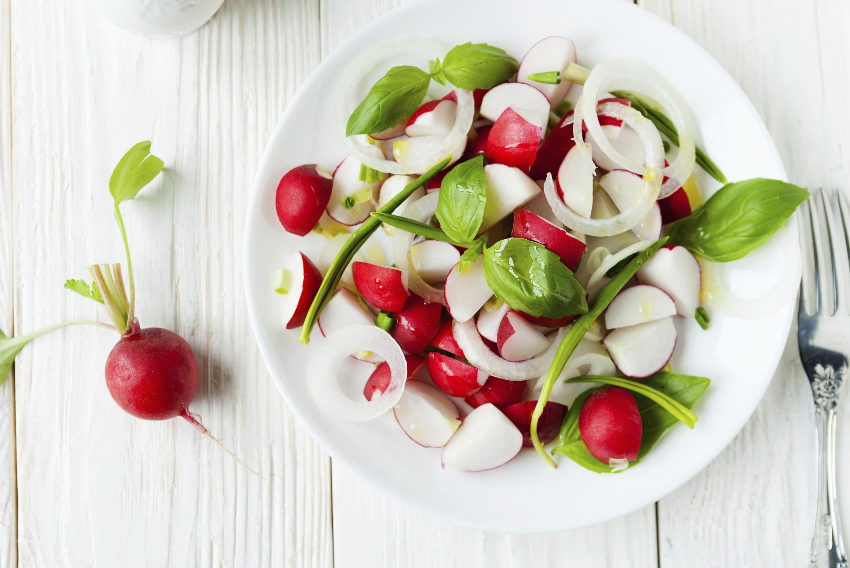 Сезонные витамины влетят в копеечку