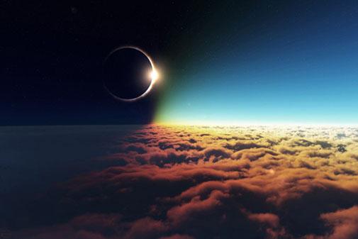 http://gx.net.ua/news_images/1457211912.jpg