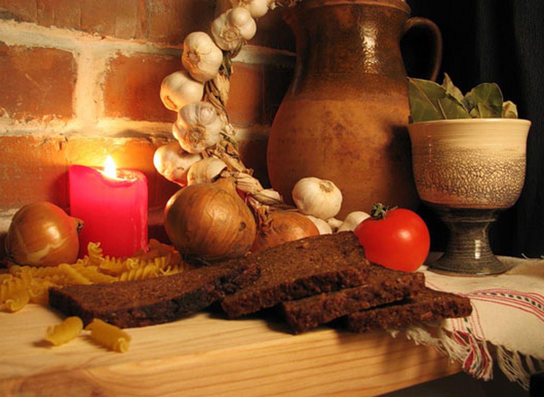 Жителей Харьковщины посадили на строжайшую диету