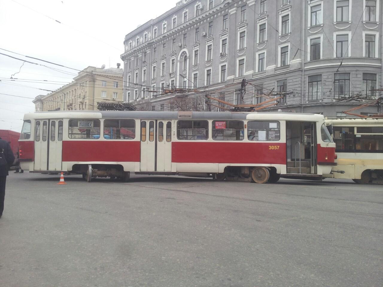 Несчастливое место ликвидируют в Харькове