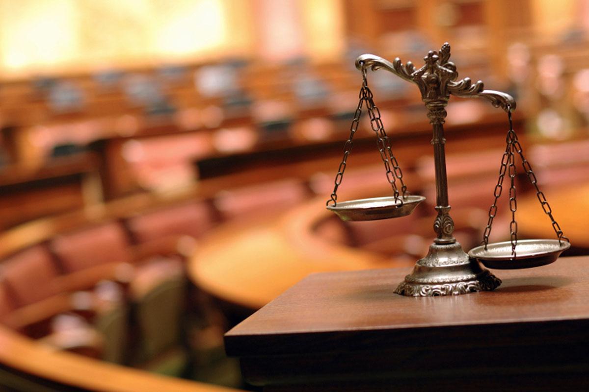 Суд над Кернесом. Интрига сохраняется