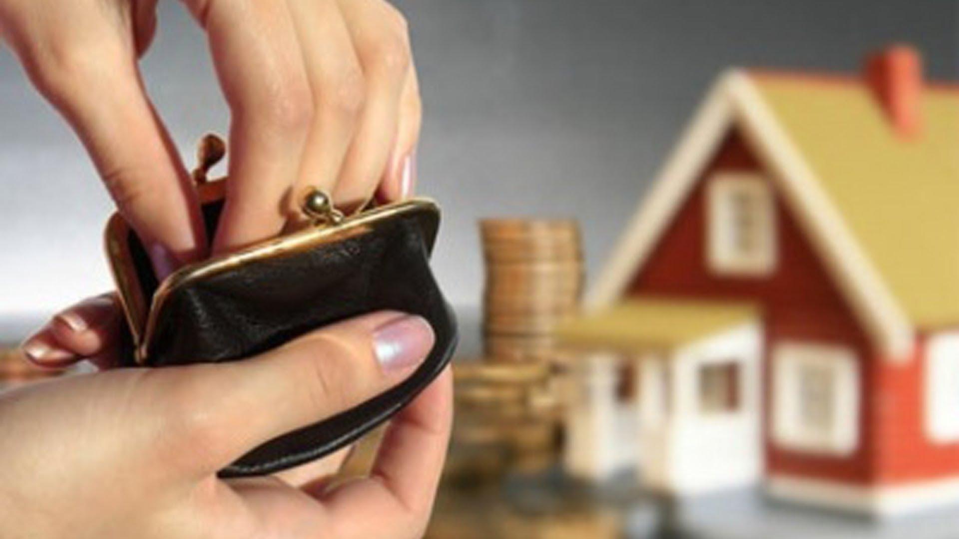 В Харькове пересмотрят размер квартплаты