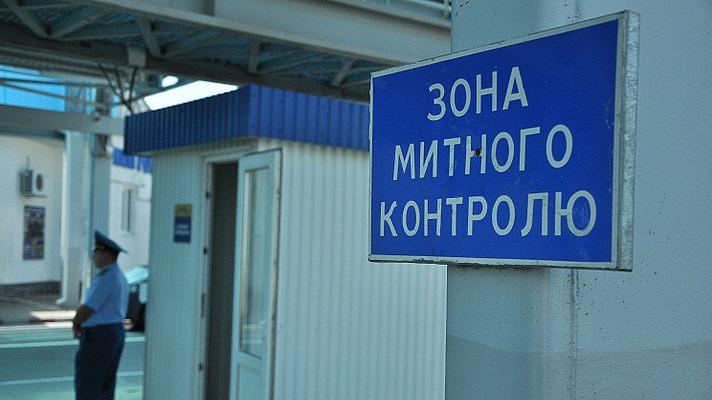 Бизнесмены лишились модных гаджетов в Харькове