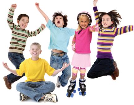 На школьников свалится невиданное счастье