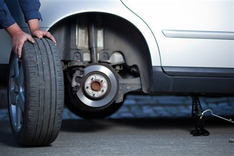 Над харьковскими автомобилистами нависла угроза (ФОТО)