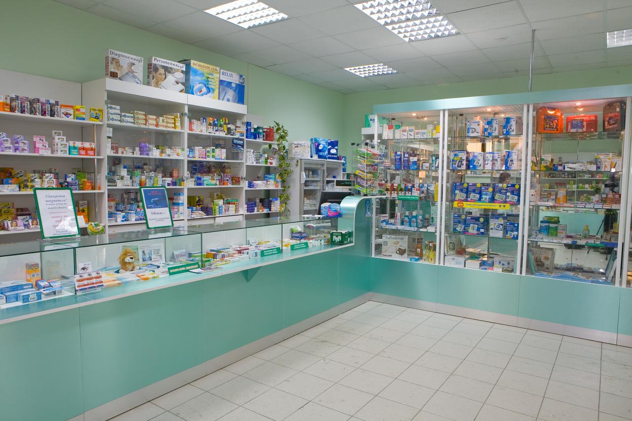Харьковские пенсионеры будут покупать лекарства со скидками
