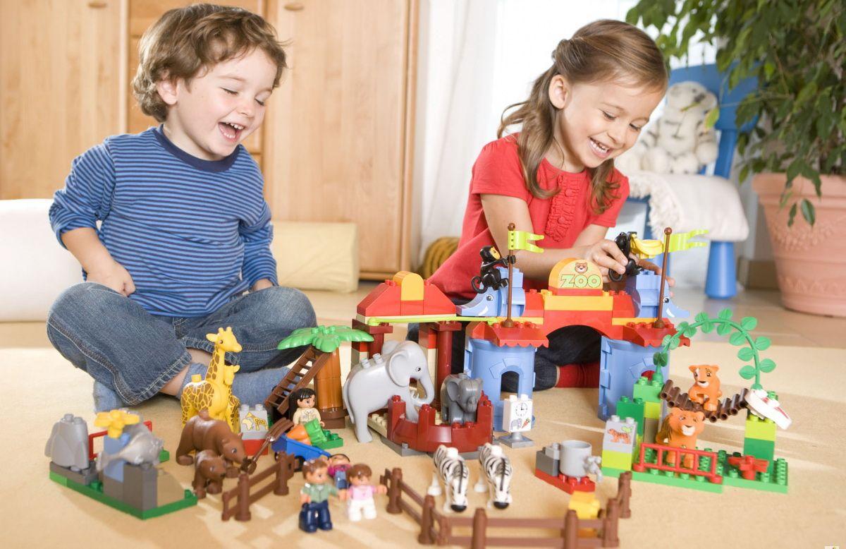 Новое место для детей появится в Харькове