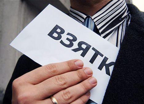 Судебная реформа является задачей №1 для Украины, - Парубий - Цензор.НЕТ 2116