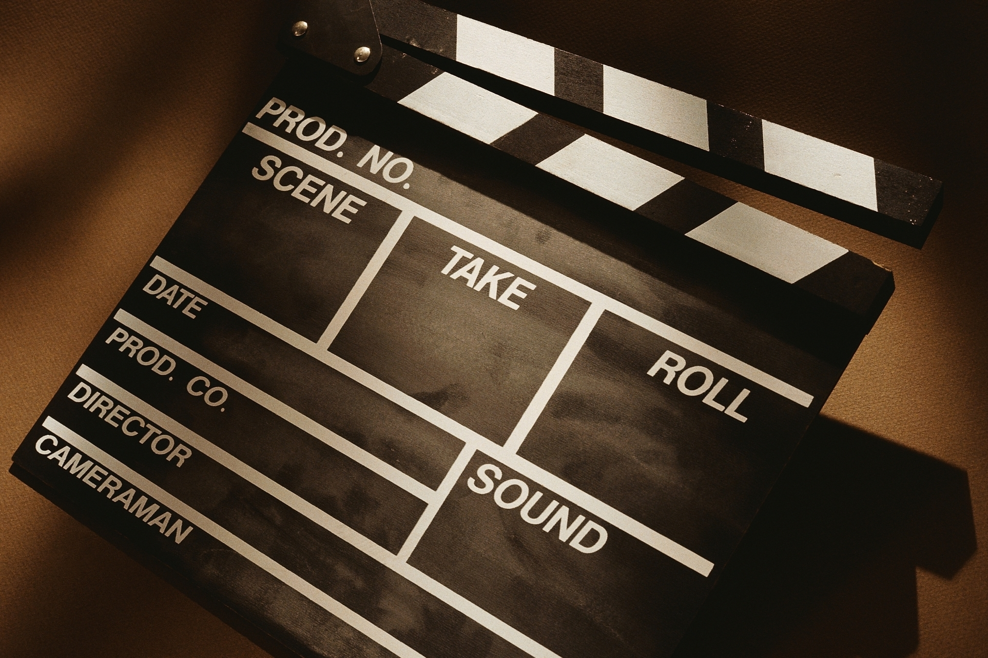 Харьковчан ожидает несколько кинопремьер (ВИДЕО)