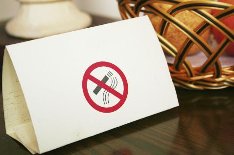 Курильщики пересмотрят рацион