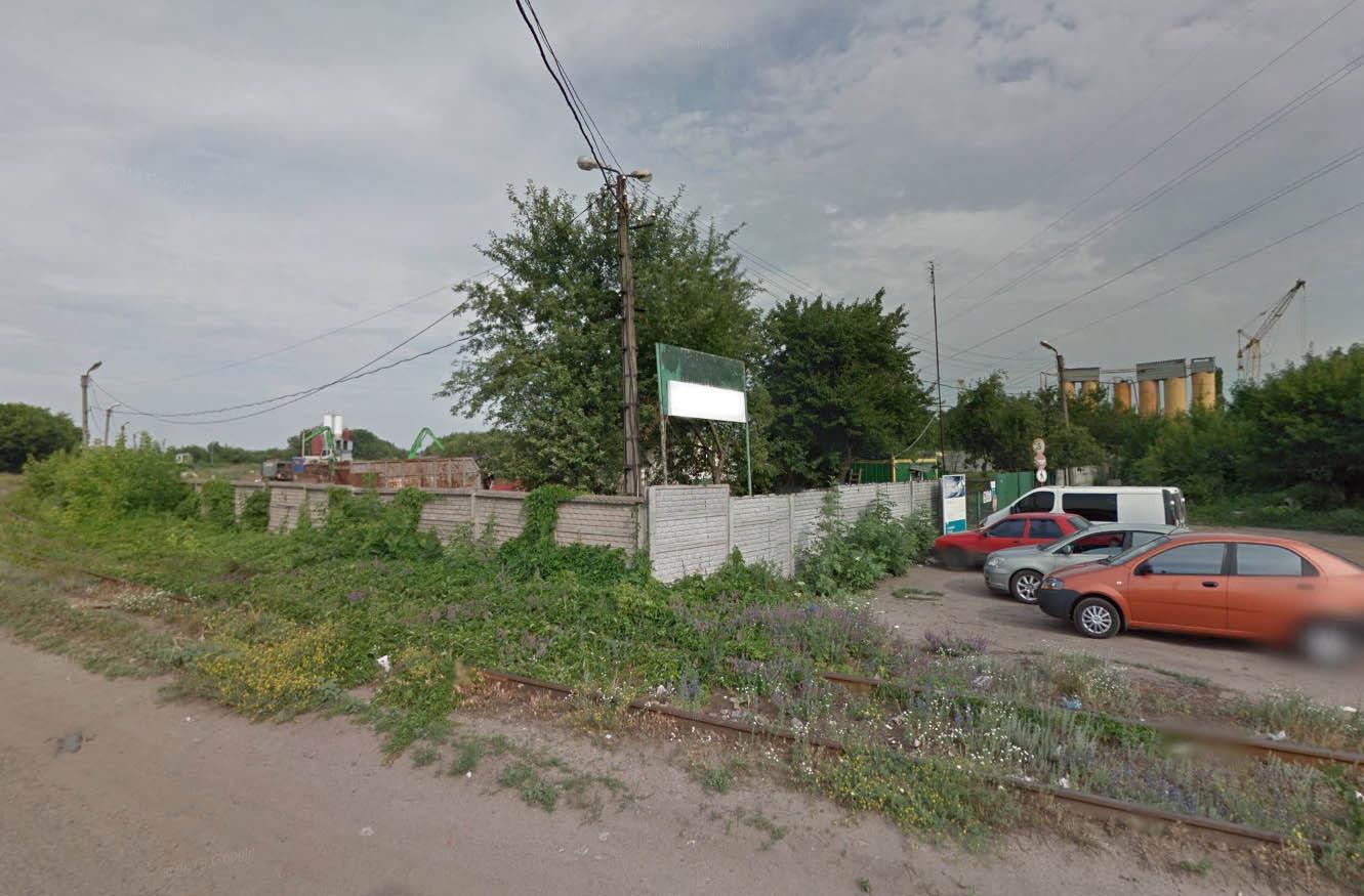 Харьковщину пытались ограбить соседи