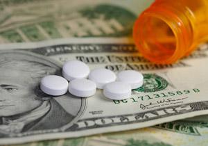 Передел фармацевтического рынка грядет в Украине
