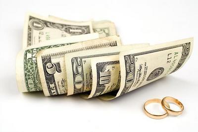 Харьковчанкам предлагают замуж в Европу