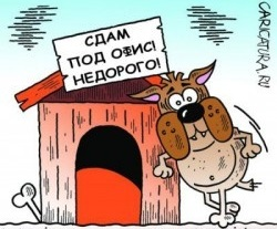 Харьковчане массово поразили земляков (ФОТО)