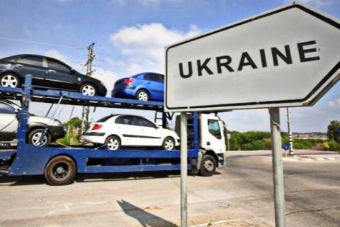 Псевдоулучшения обрушились на харьковских автомобилистов