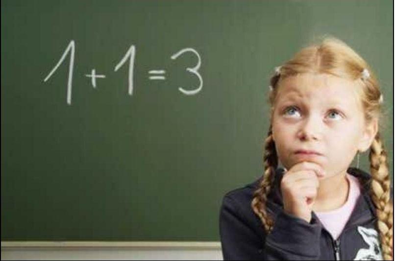 Педагог: Малыши расплачиваются за ошибки взрослых