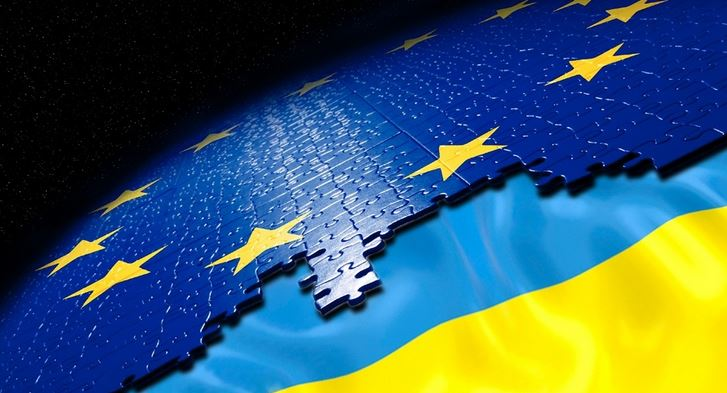 Кто мешает Украине вступить в НАТО