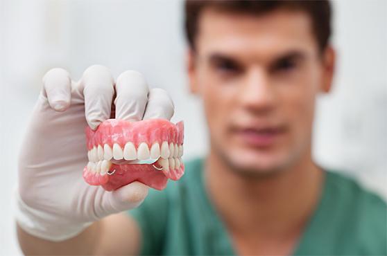 Кто из харьковчан сможет вылечить зубы бесплатно