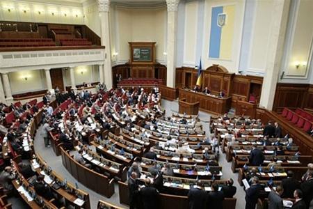 Украинцы сделали президенту радикальное предложение