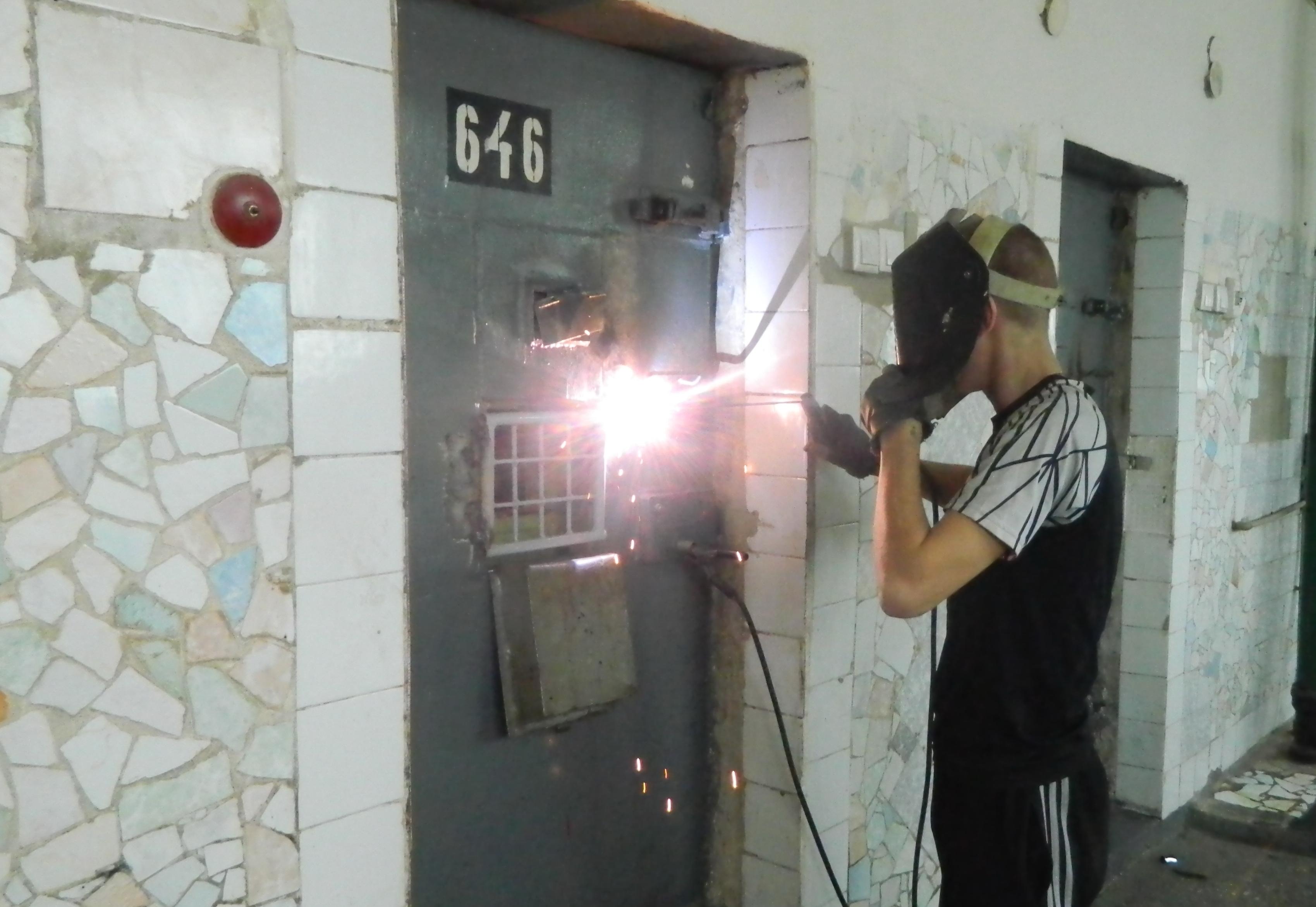 http://gx.net.ua/news_images/1468329794.jpg