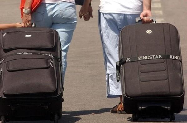 Харьковчане решают квартирный вопрос за границей