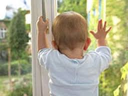 ЧП в Харьковской области: маленький ребенок находится в тяжелом состоянии