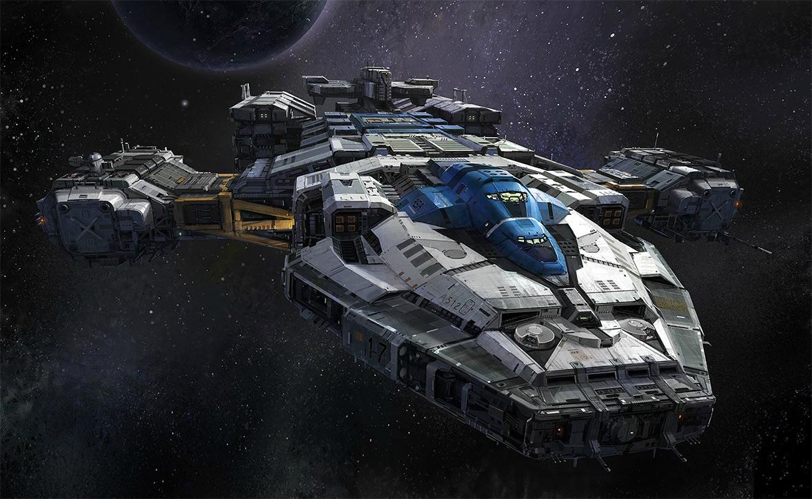 Харьковчан отправят в космическое путешествие (ВИДЕО)