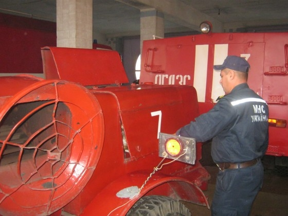 Несколько человек погибли на Харьковщине (ВИДЕО)