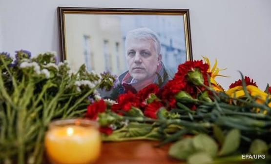 Очередную сенсацию готовят в Украине
