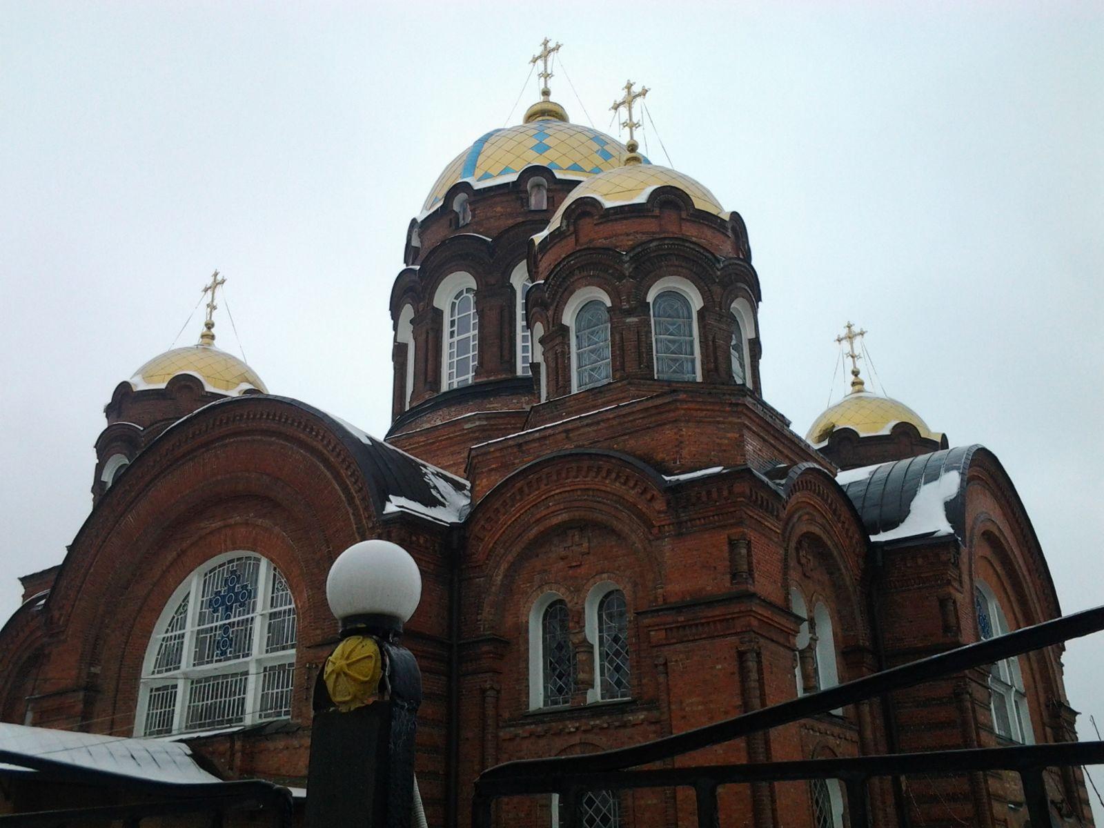 http://gx.net.ua/news_images/1469949887.jpg