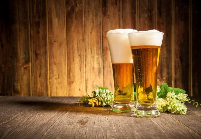 Харьковчане забудут о популярном напитке
