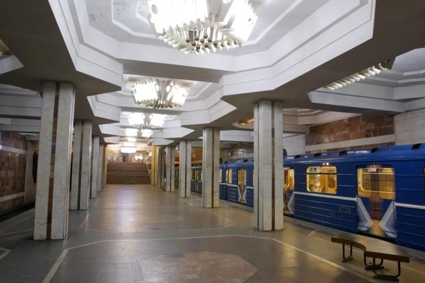 В Харькове перекроили жизнь горожан