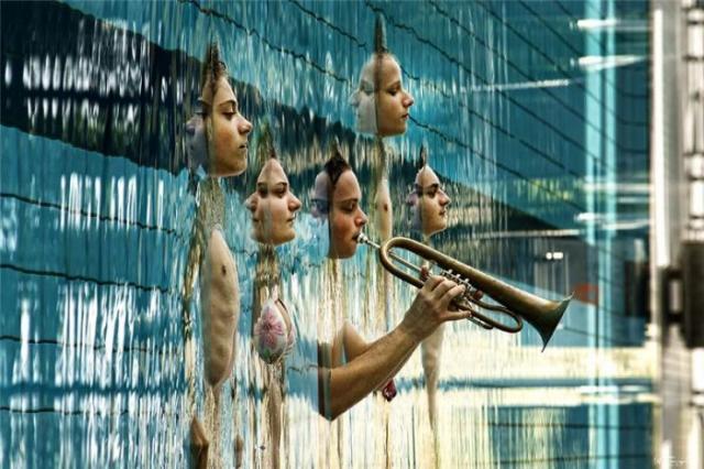 Харьковчан развлекут уникальным концертом