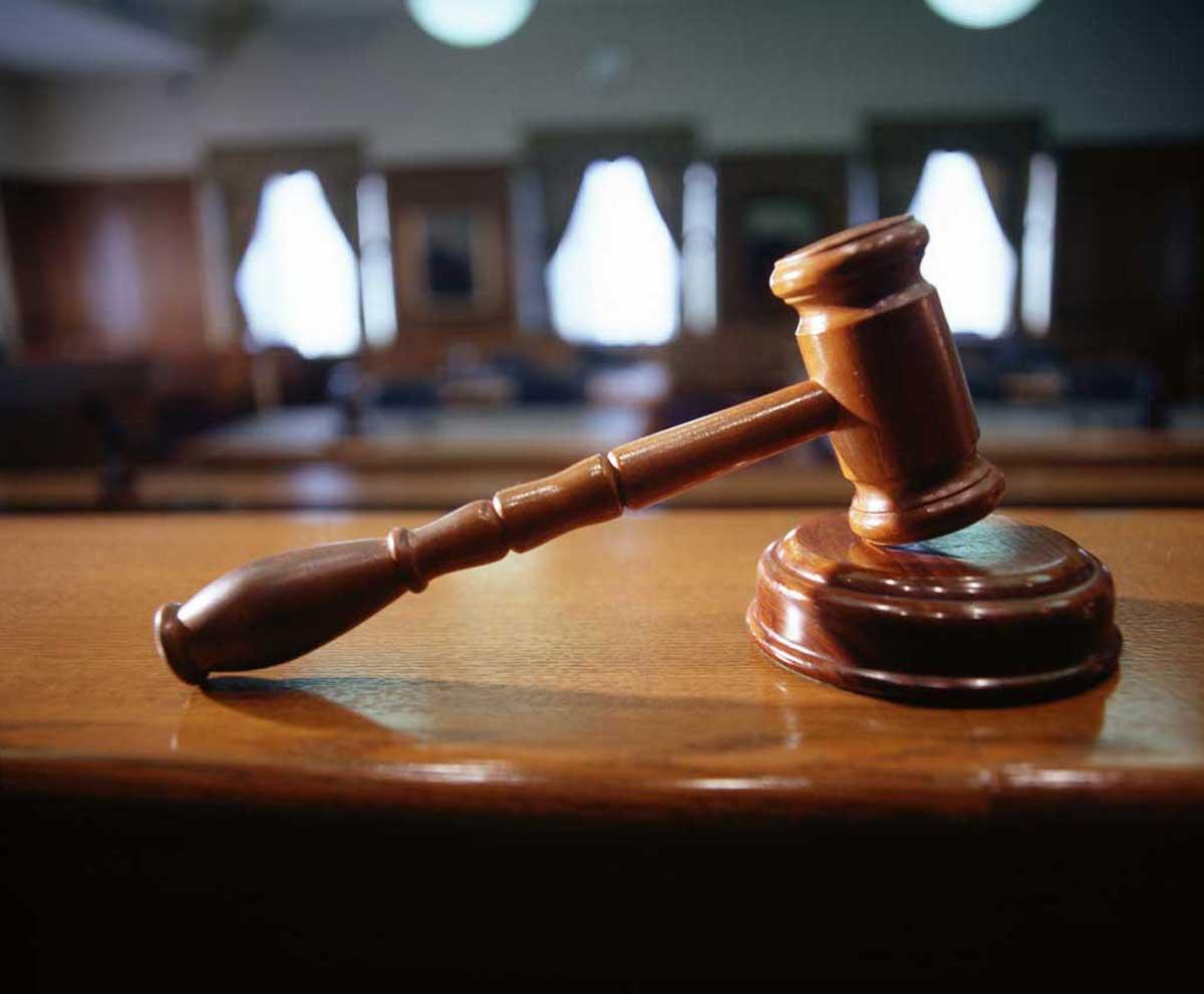 Кернес отправился в суд