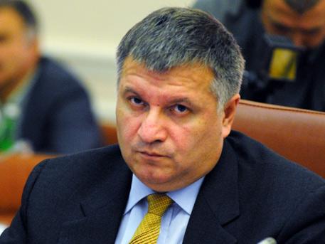 Скандального министра просят отправить восвояси