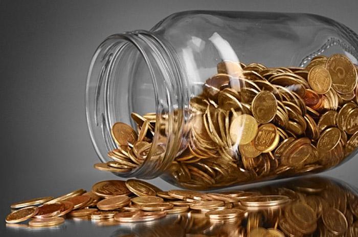 Хомутынник: «Відродження» требует предусмотреть в Госбюджете повышение соцстандартов в 1,5 раза