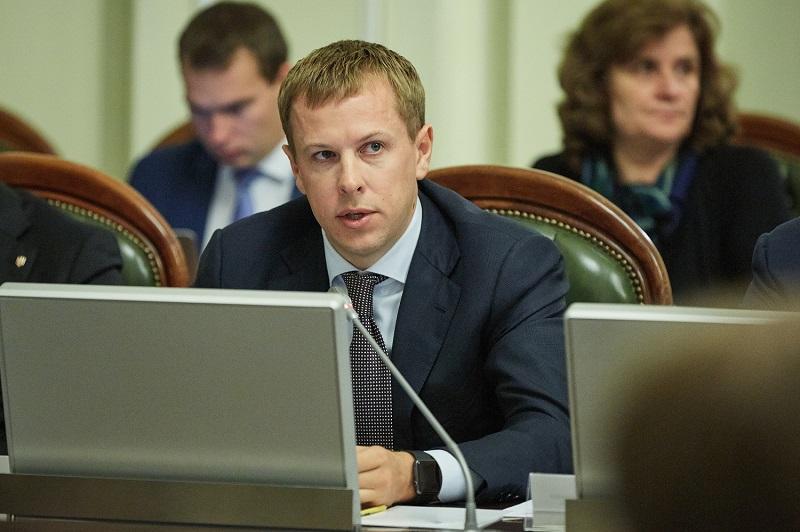 Депутаты «Відродження» встретились с премьер-министром по поводу бюджета и проблем Харькова