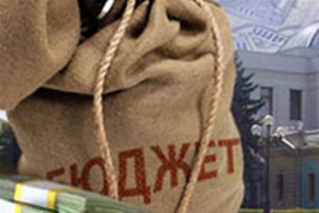 При выезде из Харькова людей обирают до нитки