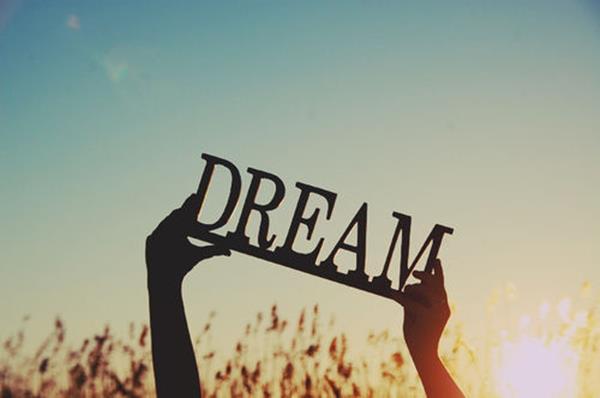 Заветную мечту отнимут у земляков