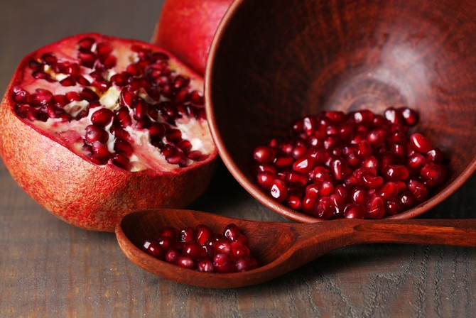 Харьковчан накормят райским продуктом