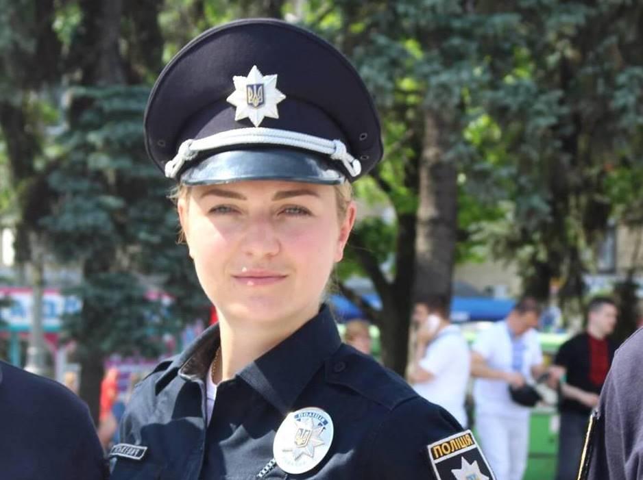 Скандального начальника выгнали из Харькова