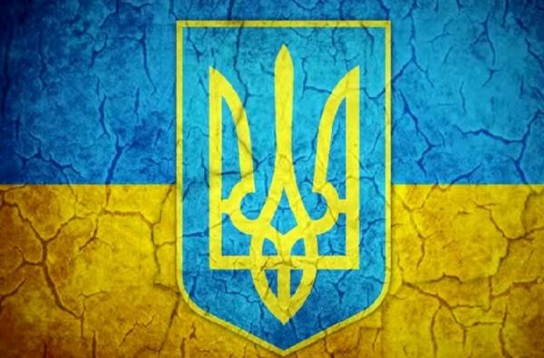 Новый президент решит судьбу Украины
