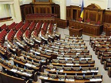 Жители Харьковщины угодили в список аутсайдеров (ИНФОГРАФИКА)