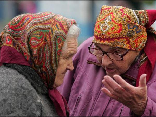 Жителей Харьковщины завалят деньгами