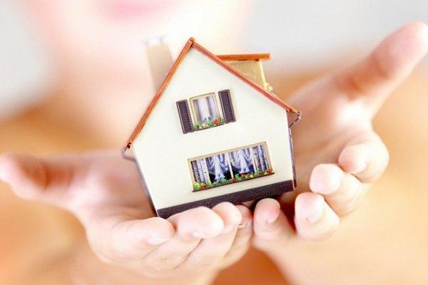 В области выделят более 80 миллионов гривен на жилищное кредитование участникам АТО