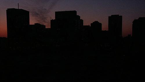 Харьков останется без света